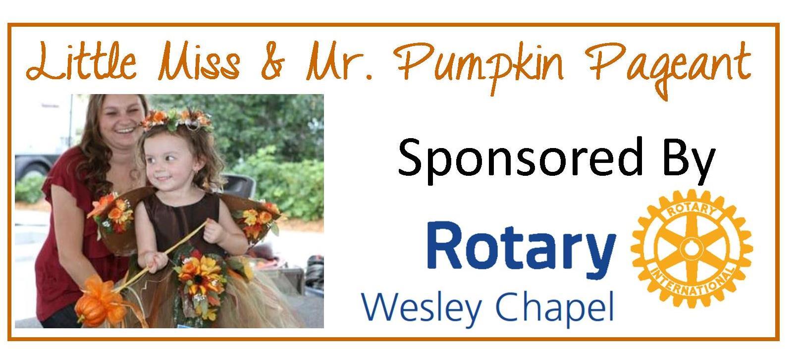 pumpkin_pageant.jpg