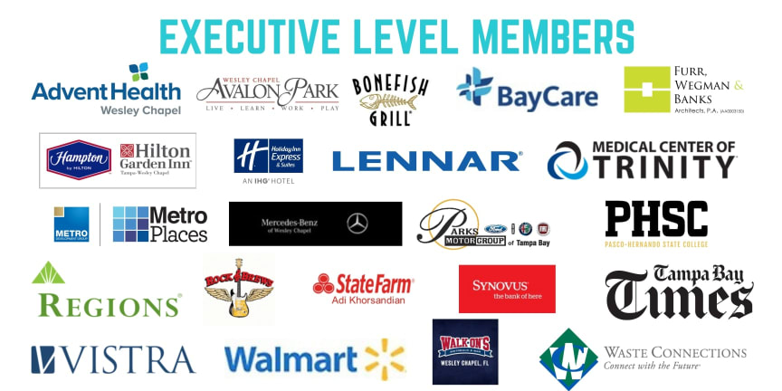 Executive-Level-Members-Banner-Updated-2-(002)-w3456-w1728.jpg