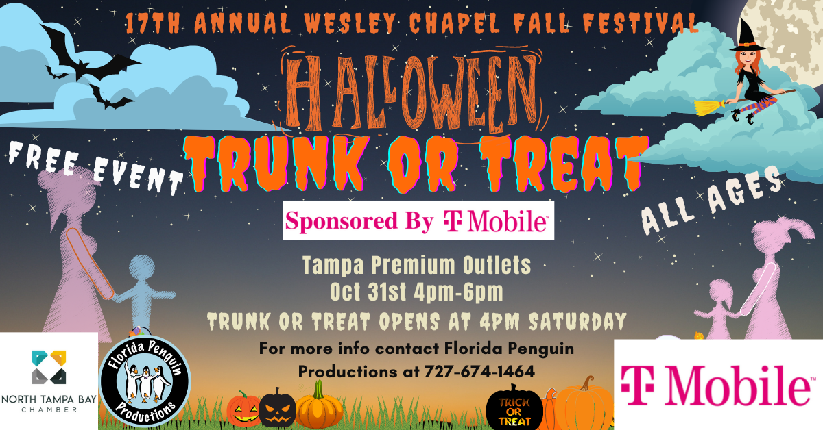 2021-Trunk-or-Treat-Wesley-Chapel.png