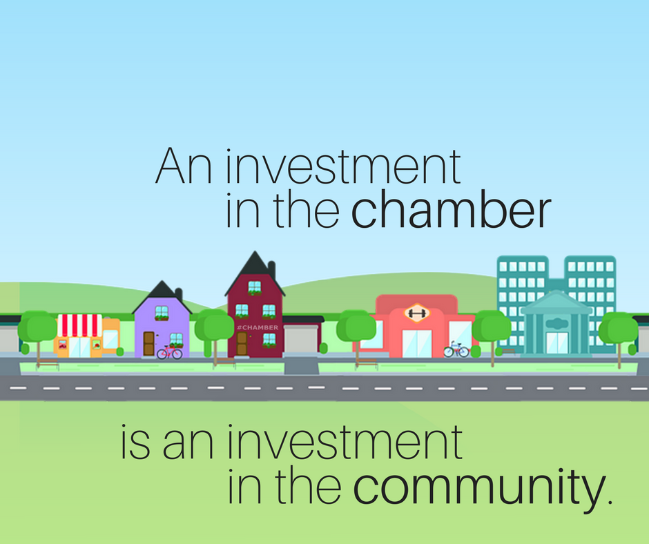 An-Investment-in-the-Chamber-is-an-(1).png