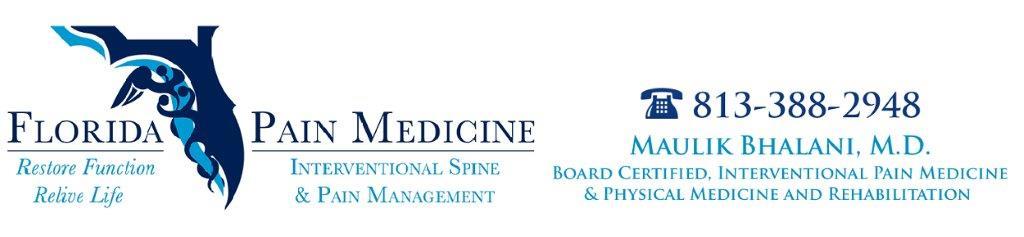 Florida_Pain_Medicine_-_Logo.jpg