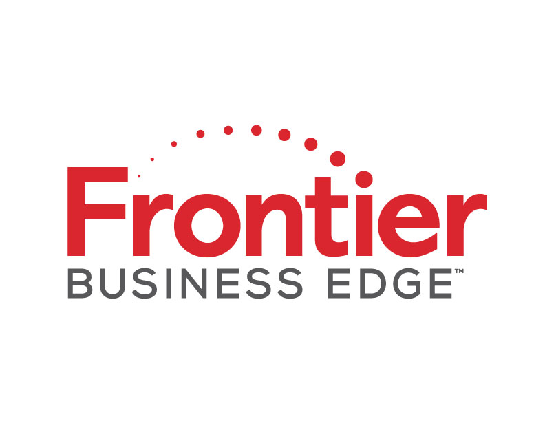 frontier_horizon_business_edge(1).jpg
