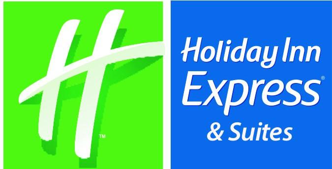HIE-logo-(1)-(002)-(002).jpg