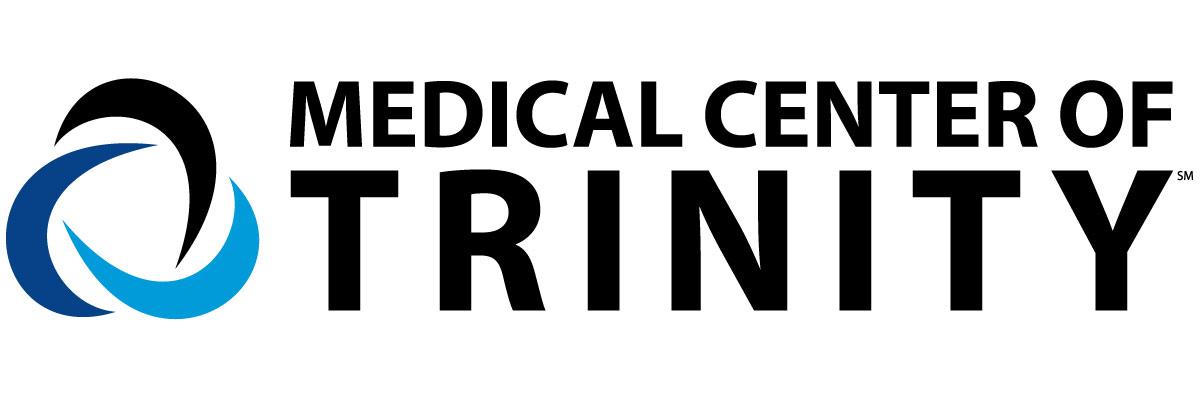 MCT-Logo-1200x400.jpg