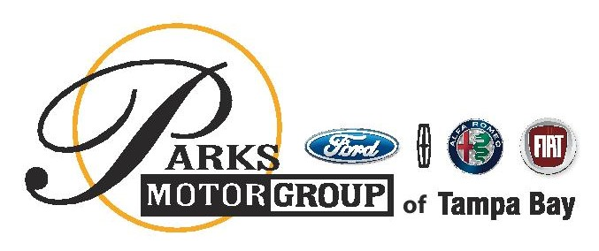 NEW-Parks-Motor-Group_Tampa-Stacked-Logo_Final-page-001.jpg