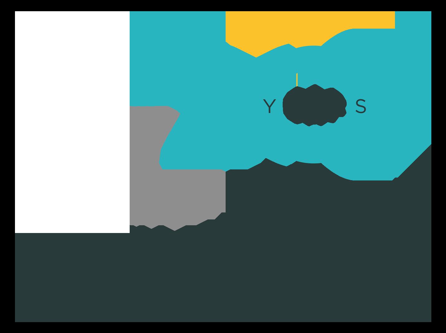 NTBC-20th-Anniversary-Logo_2.png