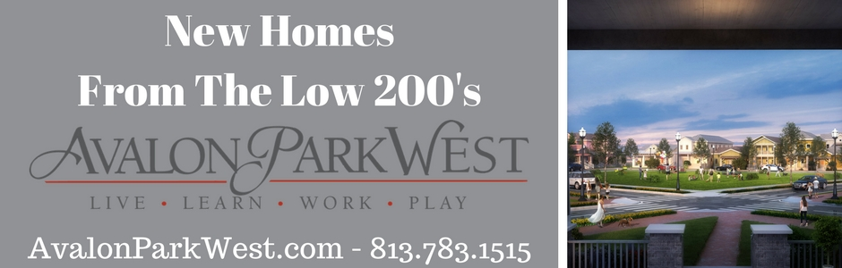 New-Homes-Web-Banner.jpg