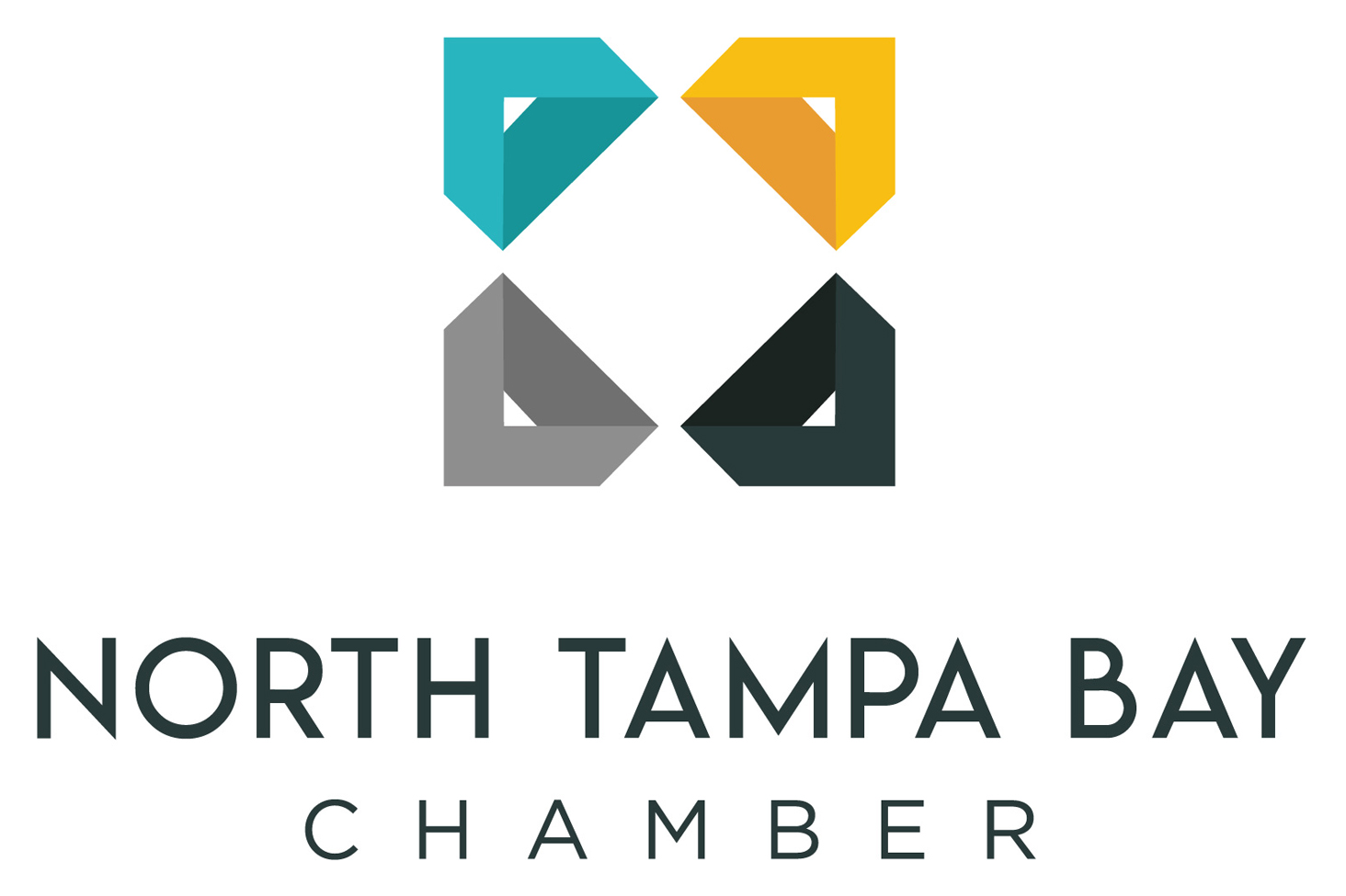 North-Tampa-Bay-Chamber-Logo_Primary(1).jpg
