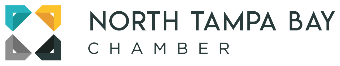 North-Tampa-Bay-Chamber-of-Commerce-Logo-w1132(1).png