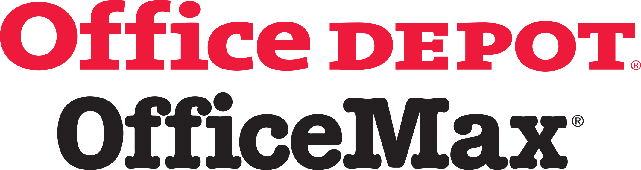 Color printing office depot - Download Your Store Purchasing Card And Start Saving Today