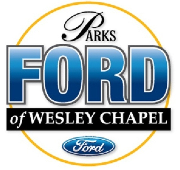 Parks-Ford-of-Wesley-Chapel-Logos_Final_full-color.jpg
