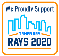 rays2020support.png