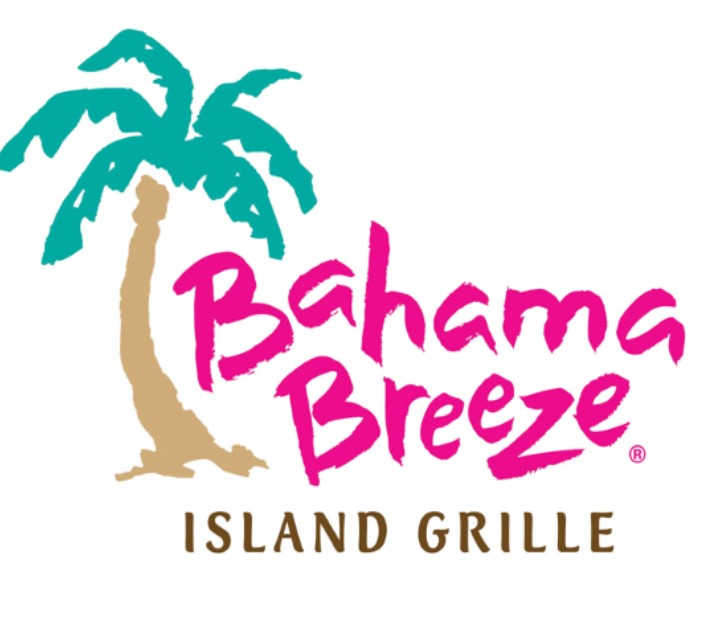 Jeannie LaFever, General Manager of Bahama Breeze in Lutz-Wesley Chapel