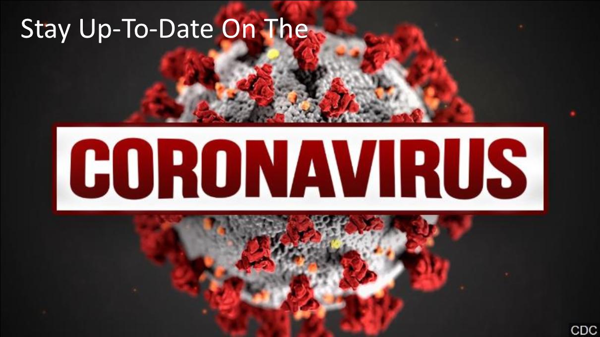 coronavirus_banner.png