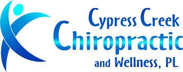 cypresscreekchiro.jpg