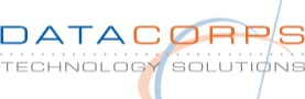 Pedro Rojas, Account Executive with DataCorps Technology Solutions