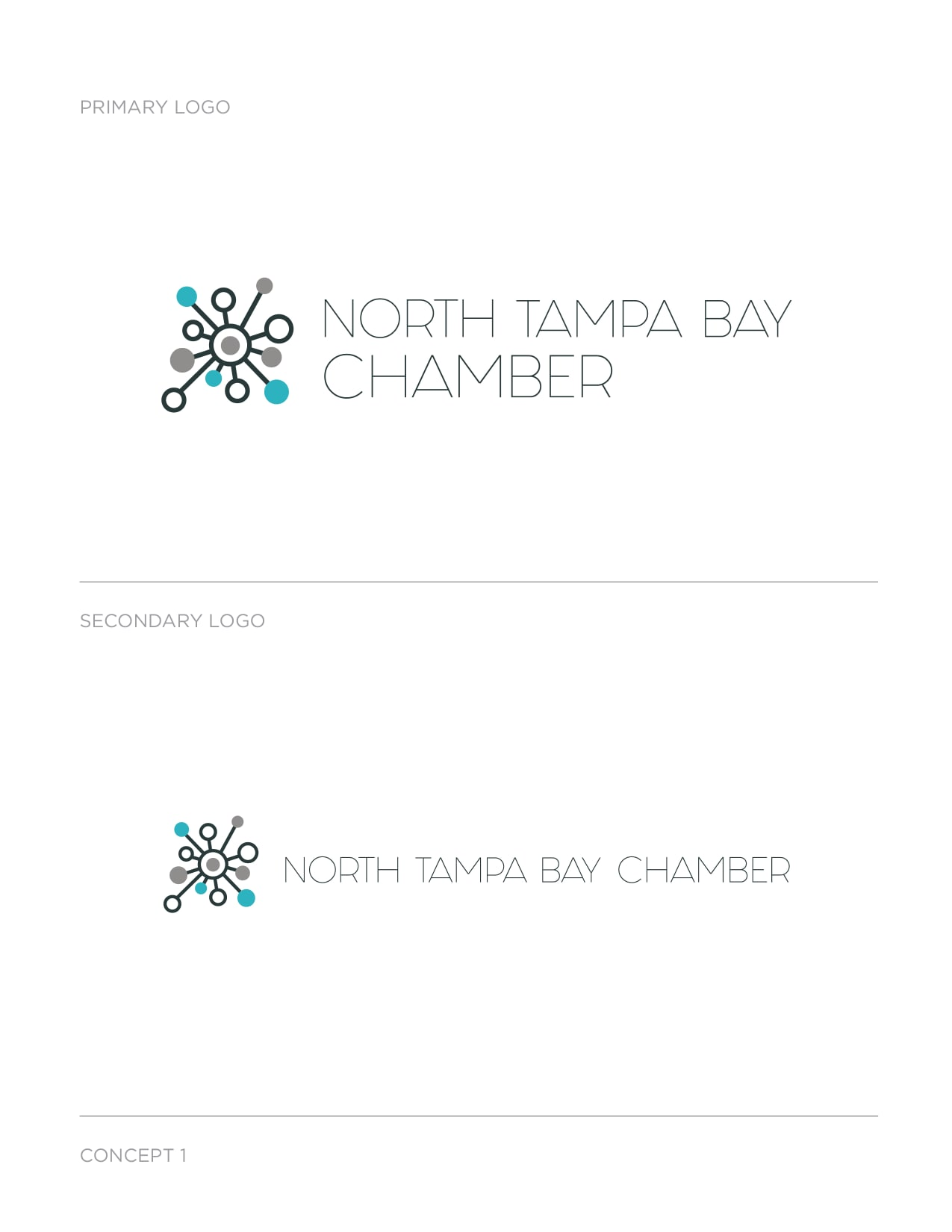 NTBC-Logo-Concepts_1-w1275.jpg