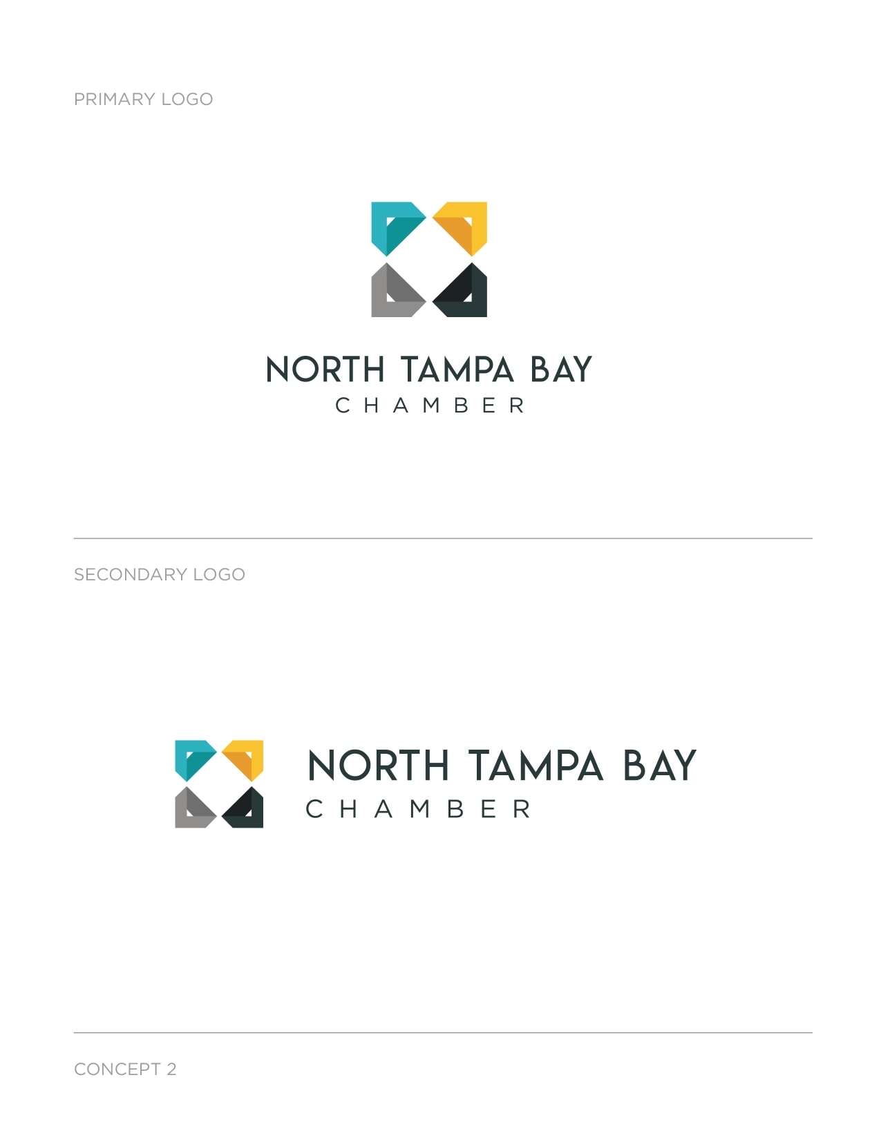 NTBC-Logo-Concepts_2-w1275.jpg