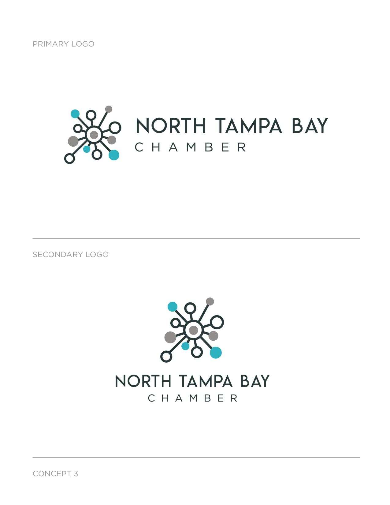 NTBC-Logo-Concepts_3-w1275.jpg