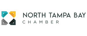 North Tampa Bay Chamber Logo