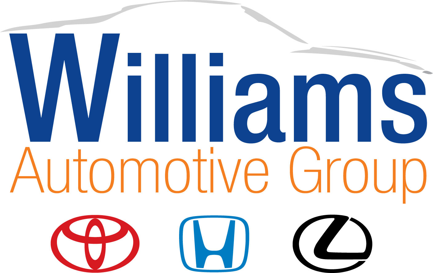 williamsautomotive.png