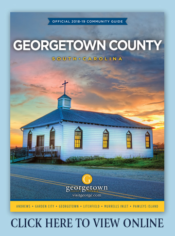 Home Georgetown County Chamber Of Commerce Sc