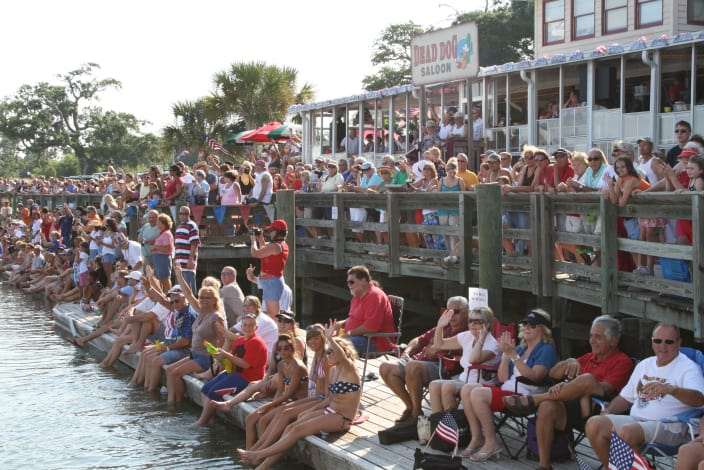 boat-parade-audience-at-dead-dog-w704.jpg