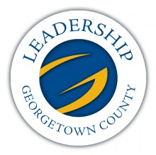 LeadershipGT_Logo.jpg