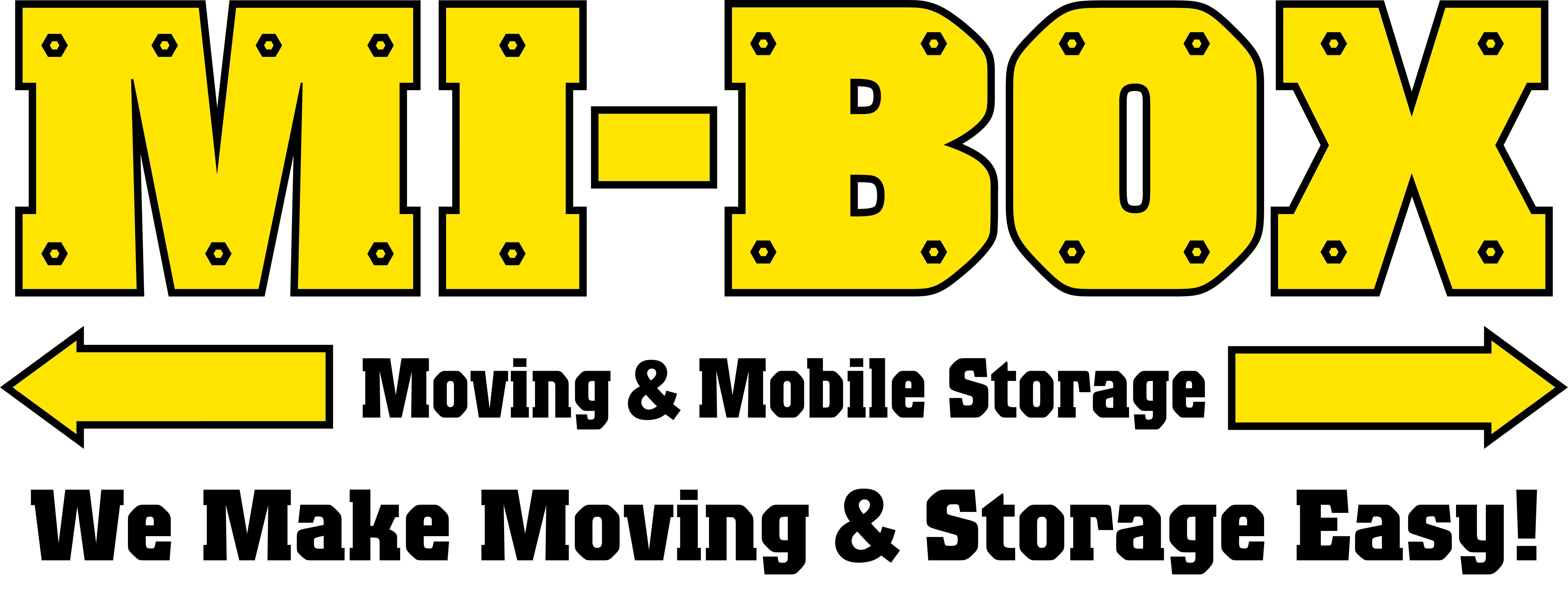 01-MIBOX---Slogan-Small-w6680.jpg