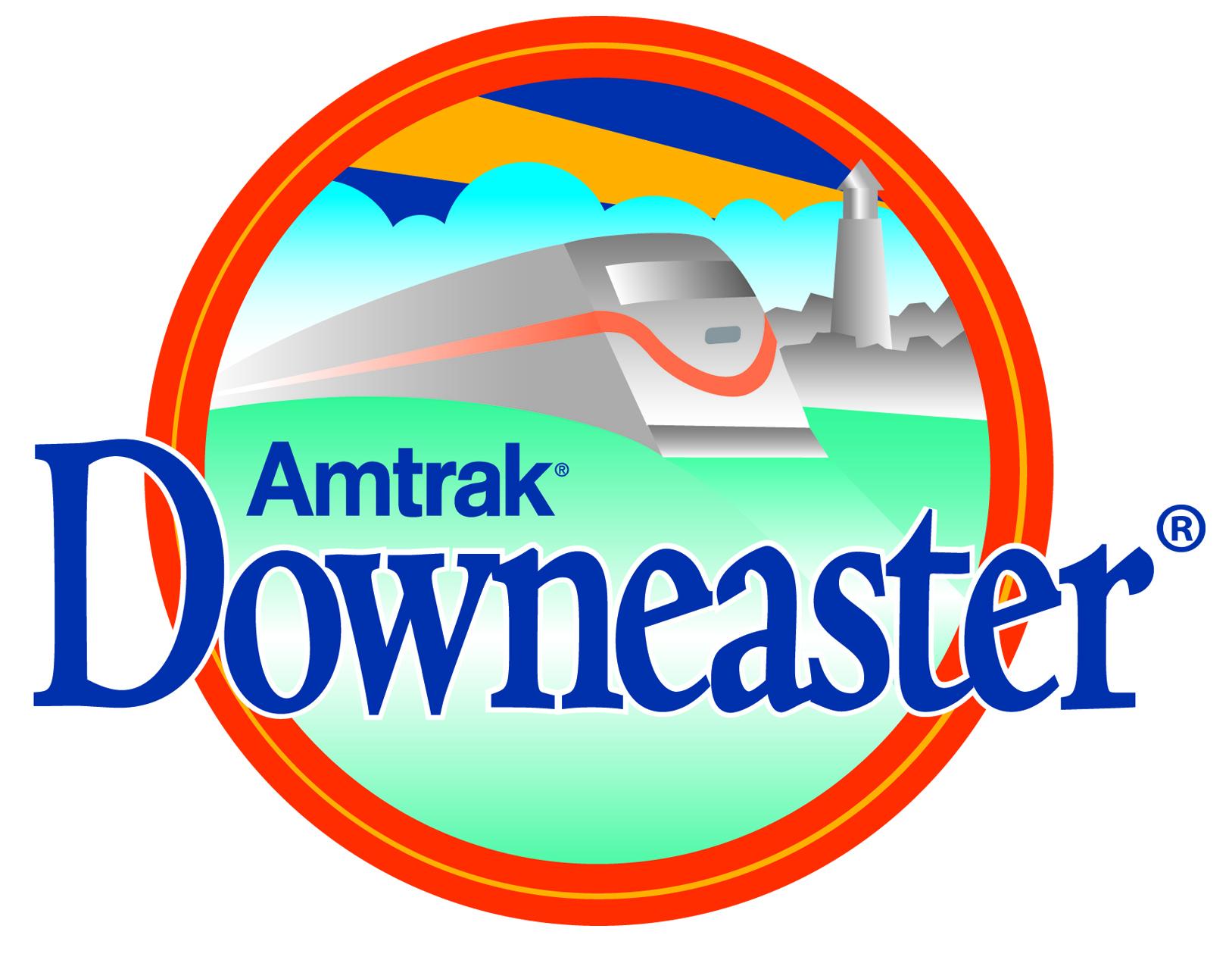 Amtrak.Downeaster_childrens.series.jpg