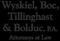 wyskiel-boc-tillinghast-bolduc-official-logo.png