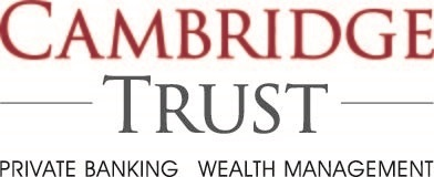 Cambridge_Trust_Logo_Stacked_CMYK.jpg