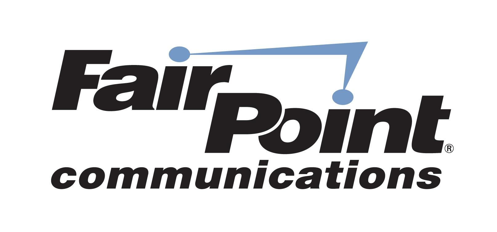FairPoint_Logo_RGB-Color-(1).jpg