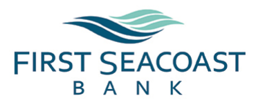 First-Seacoast-Bank.PNG