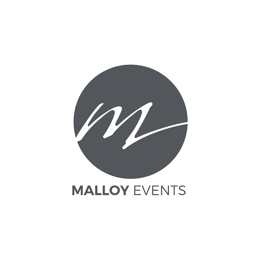 Malloy-Events.jpg