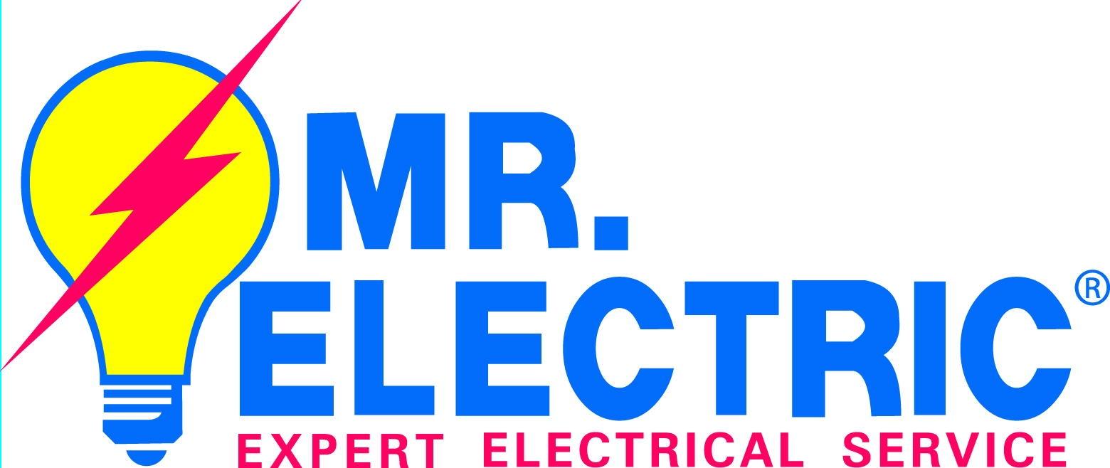Mr.Electric.jpg