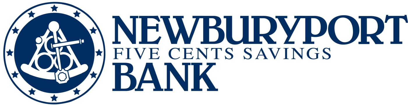 Nbpt-Bank-logo-and-name-282-12-star-w1401.jpg