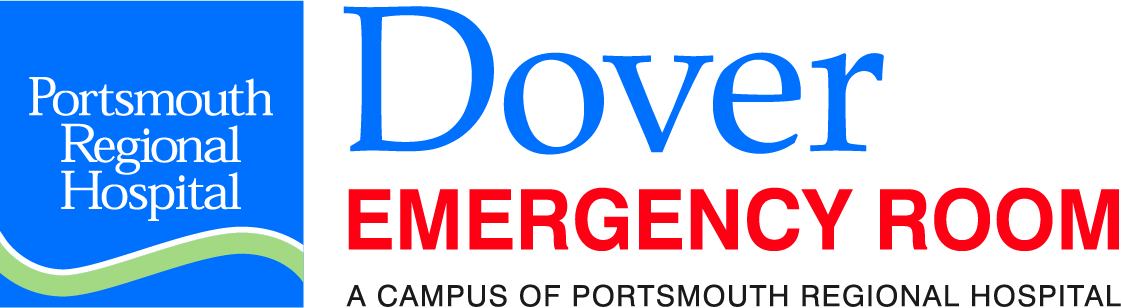 Portsmouth-Regional-Hospital-ER.jpg
