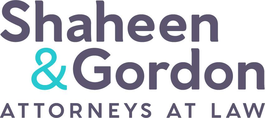 Shaheen-Gordon-Logo-RGB.jpg