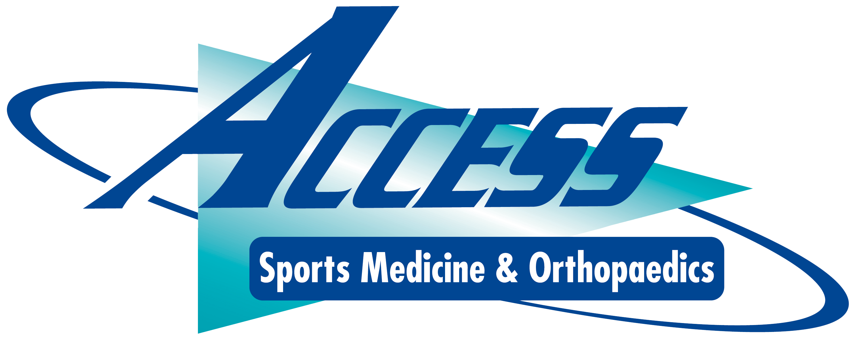 access-logo-large-transparent.png