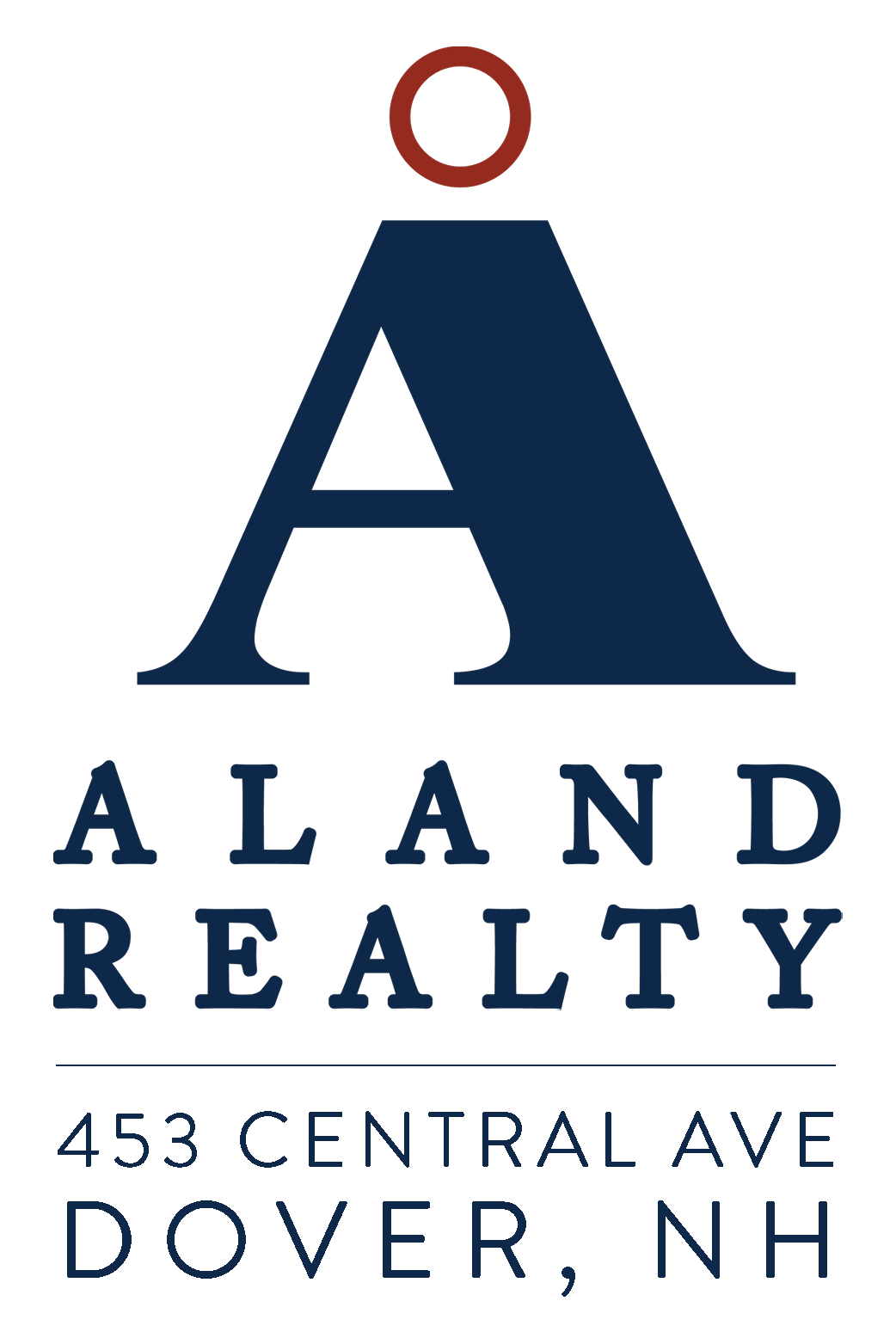 Aland-Realty-Logo_Dover_Vertical-2.png