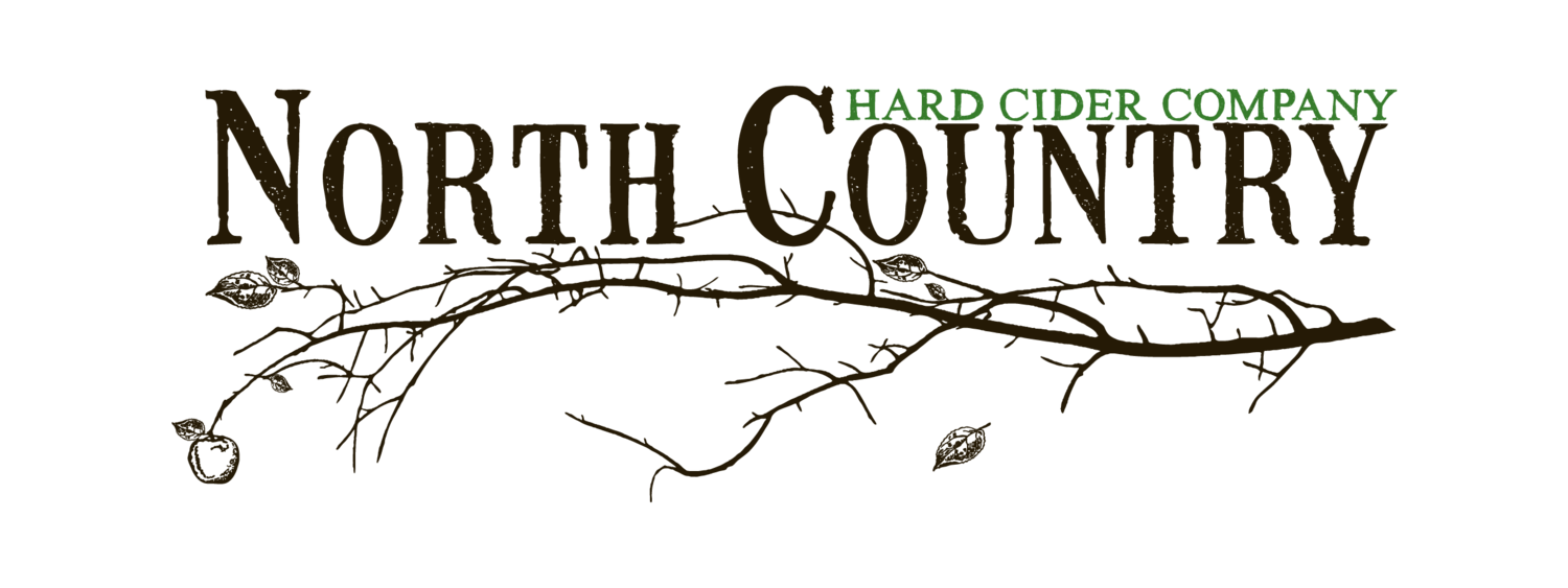 North-Country-Logo.png