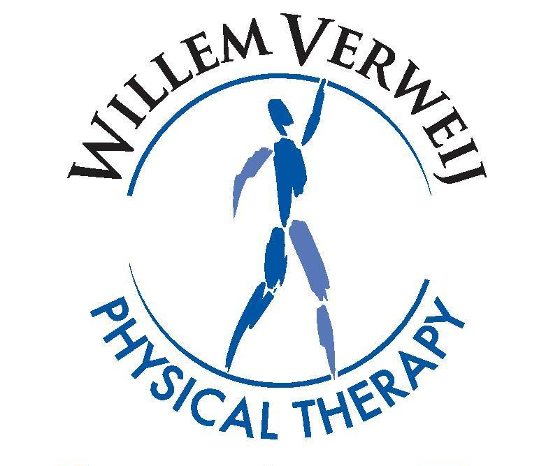 WVPT-logo-.jpg