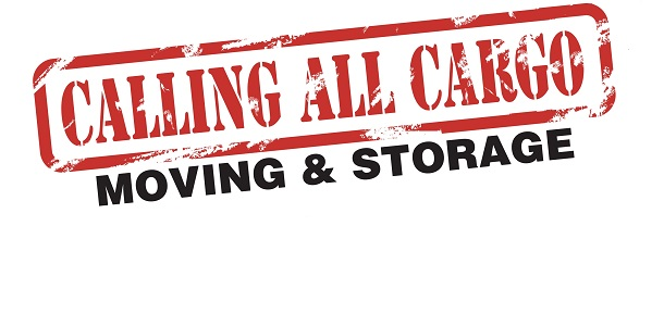 Calling_All_Cargo_Moving_and_Storage_Logo_Final.jpg