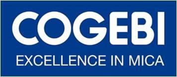 Cogebi-Logo.jpg