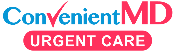 Convenient-MD---Pill.png