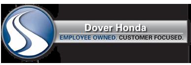 Dover-Honda-Logo.png