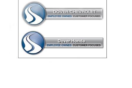 Dover_Honda_Dover_Chevy_FINAL.jpg
