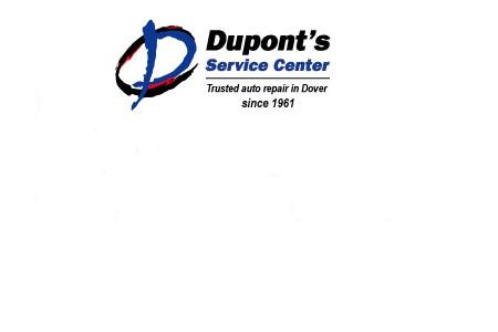 Dupont_FINAL.jpg
