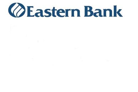 Eastern_Bank_FINAL.jpg